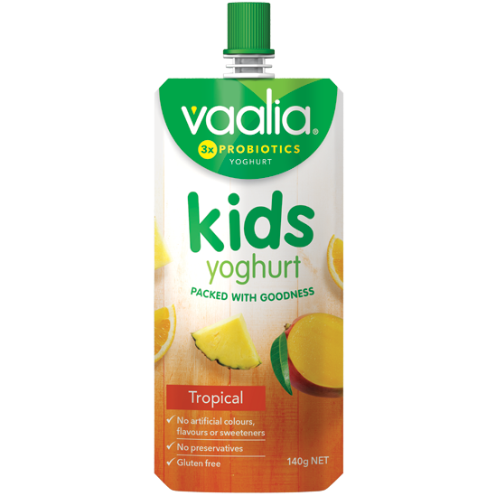 vaalia_140g_tropical