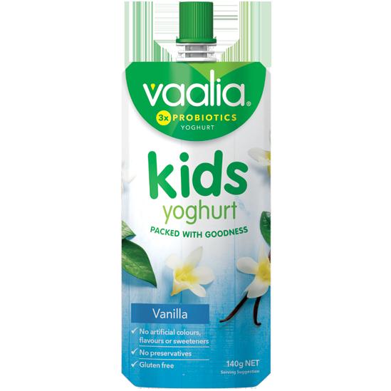 vaalia_140g_vanilla