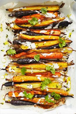 Carrots_FI