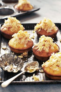 Muffins_FI