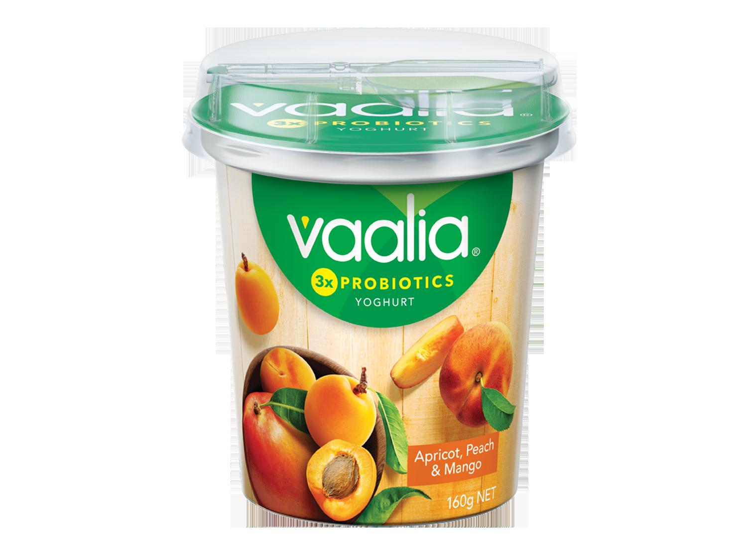 Vaalia APM 160g