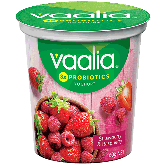 Vaalia_160g-Tubs_02_Angle_Strawberry-Raspberry_549x549