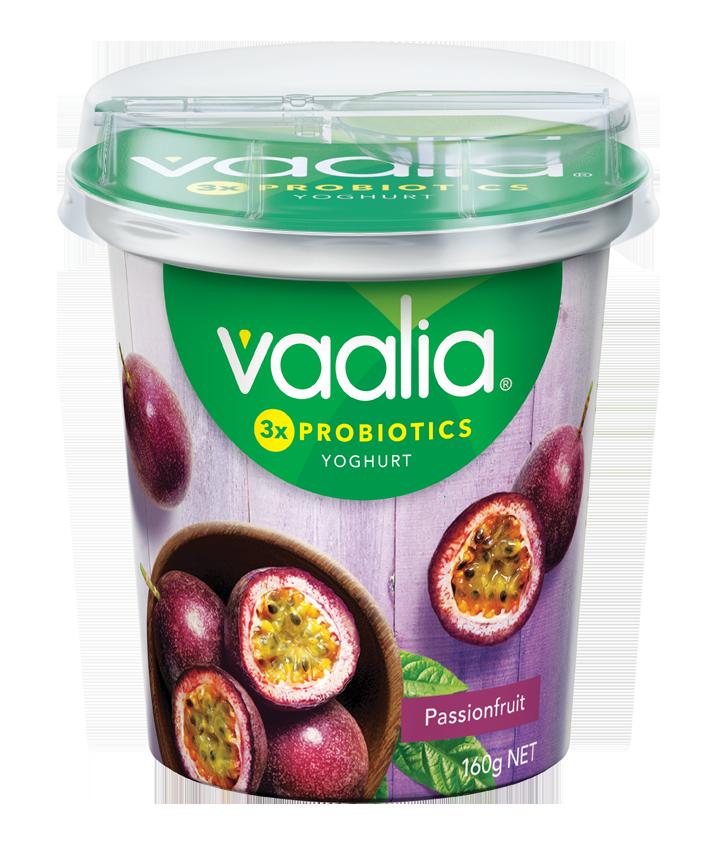 Vaalia_160g_Tubs_Angle_Passionfruit