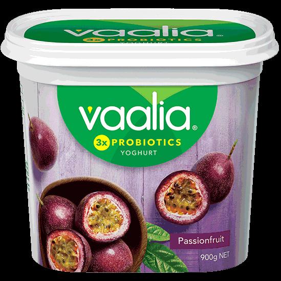 Vaalia_900g-Tubs_02_Angle_Passionfruit_549x549