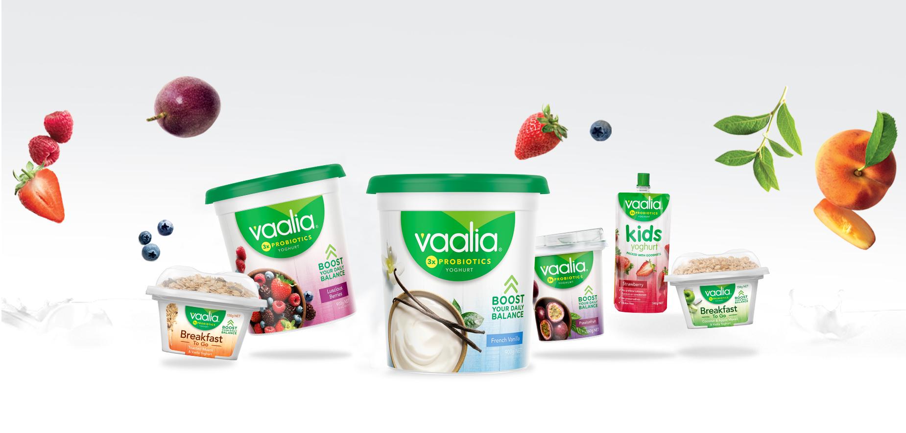 Vaalia-Website-Banner-3